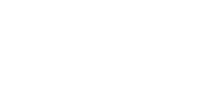 Pine Bush Equine Services & Veterinary Hospital